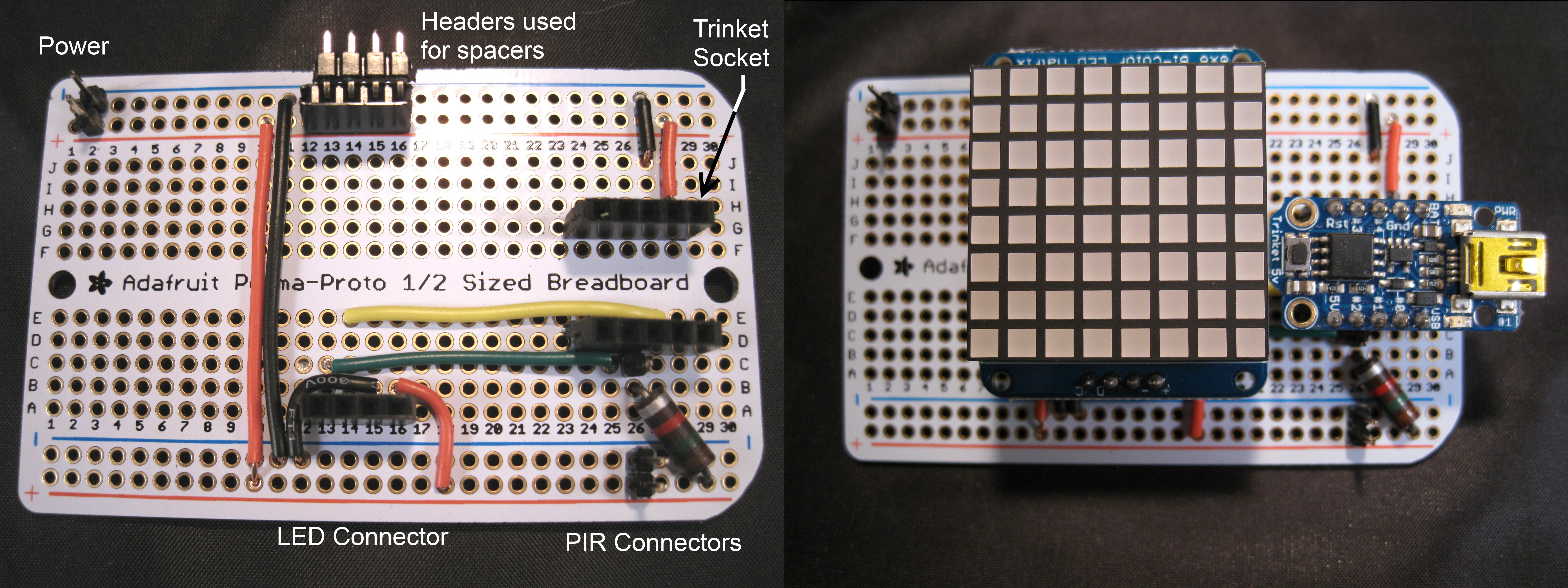 trinket_Board-Annotated-Wide.jpg
