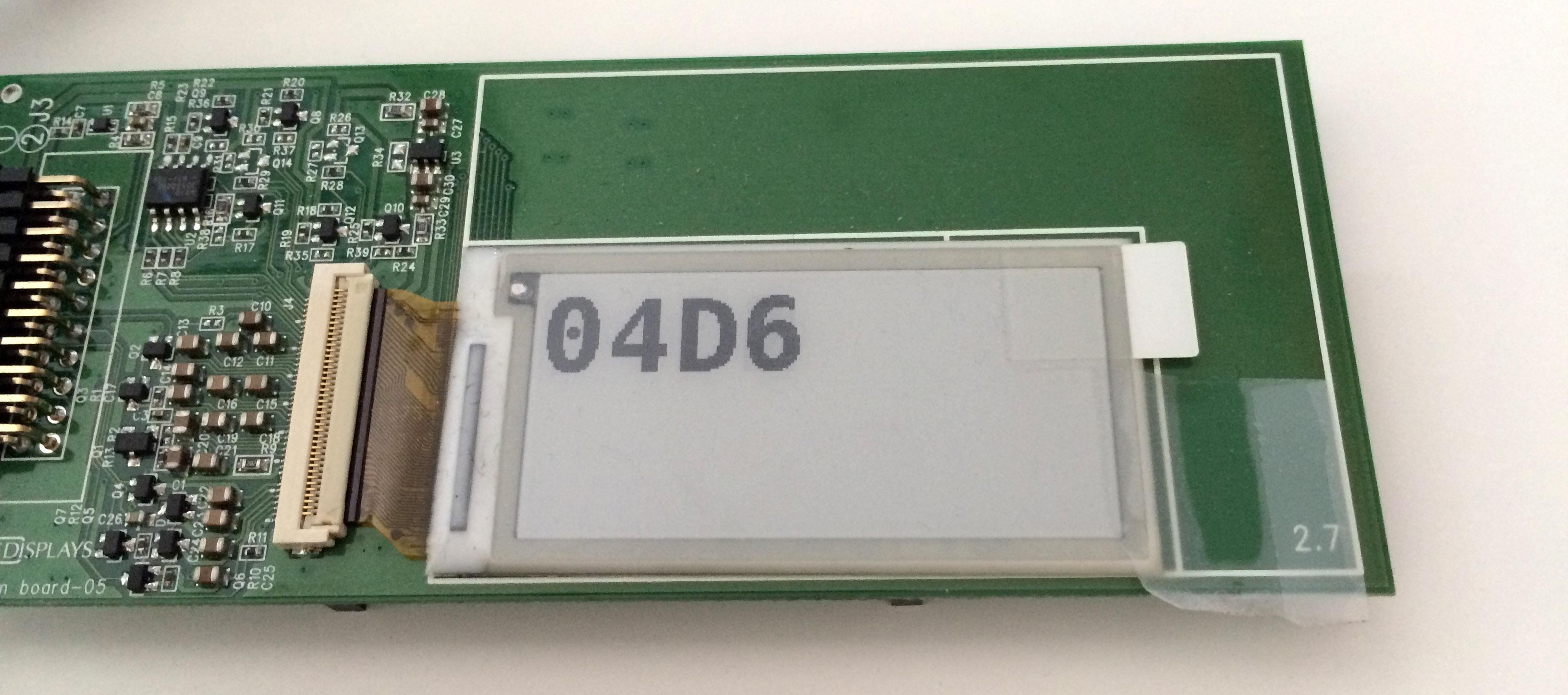 lcds___displays_IMG_4657.jpg