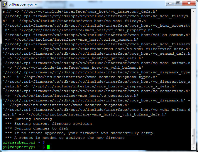 raspberry_pi_firmwareupdated.png