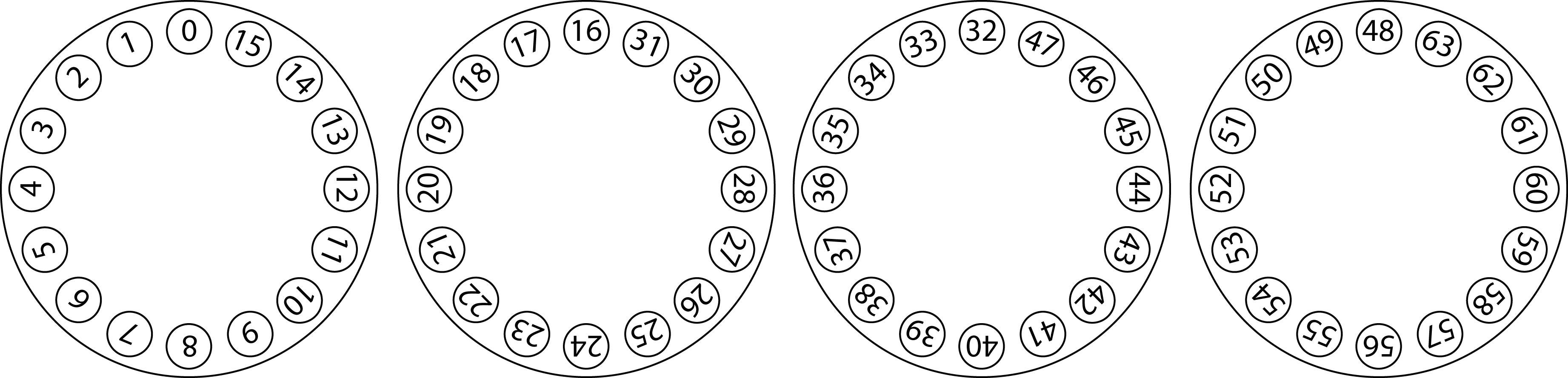 flora_neopixel_rings.jpg