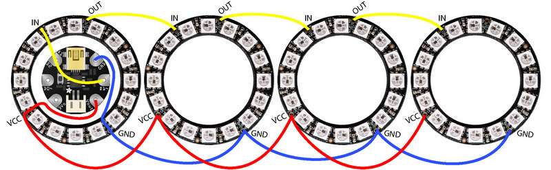 flora_neopixel-bangle-bracelet-circuit-diagram.jpg