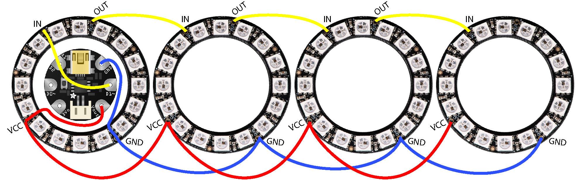 flora_neopixel-bangle-bracelet-circuit-diagram.jpg