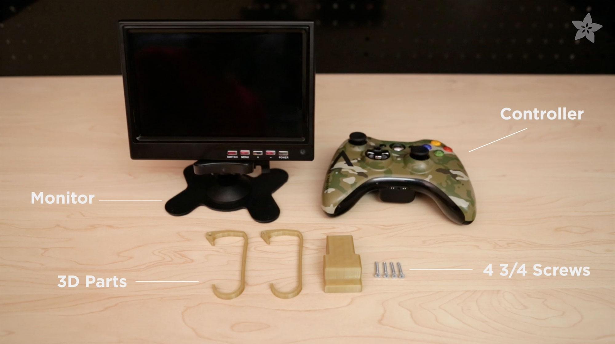 gaming_parts.jpg