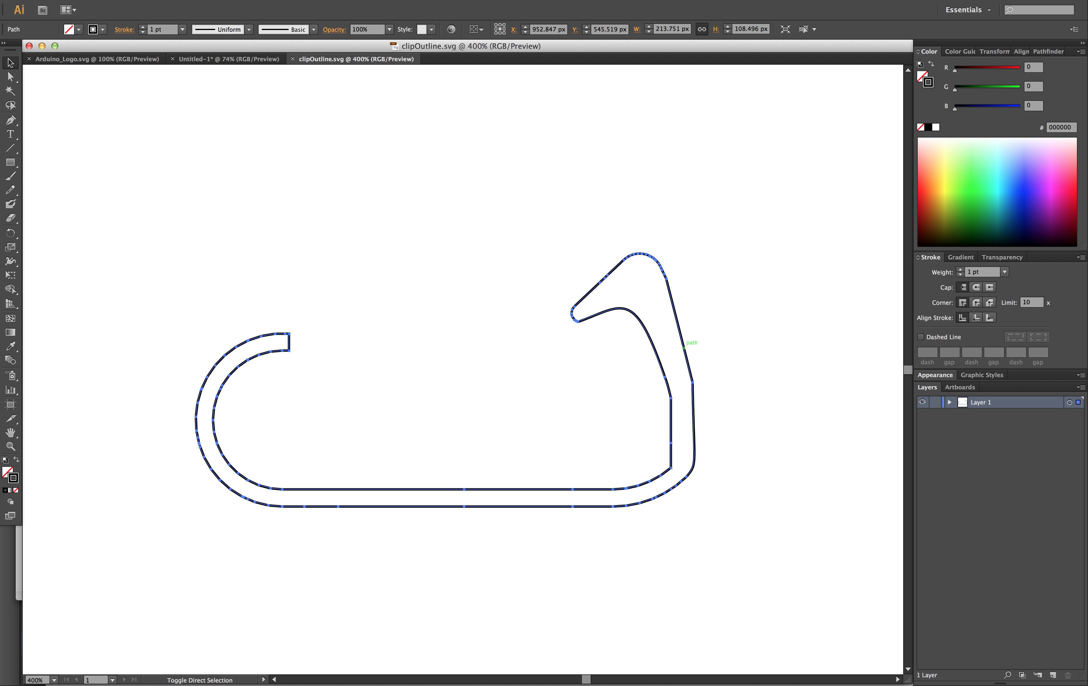 gaming_clip-outline.jpg