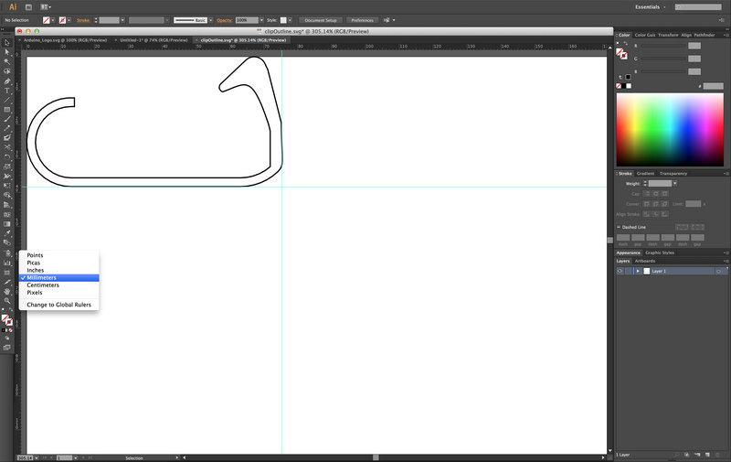 gaming_clip-outline2.jpg