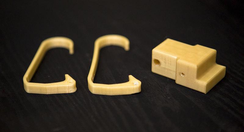 gaming_print-parts.jpg