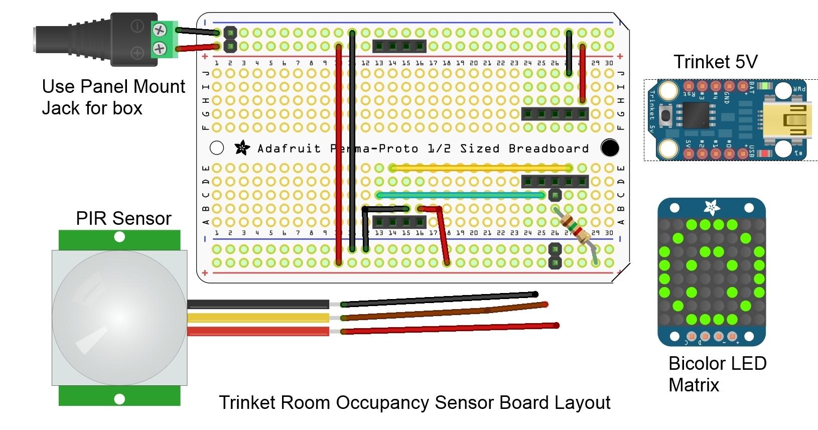 trinket_Trinket_Occupied_Board_cropann.jpg