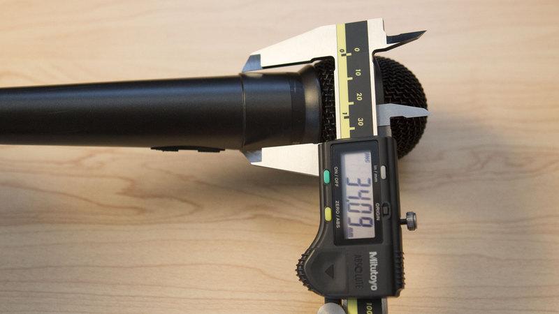 3d_printing_mic-calipers.jpg