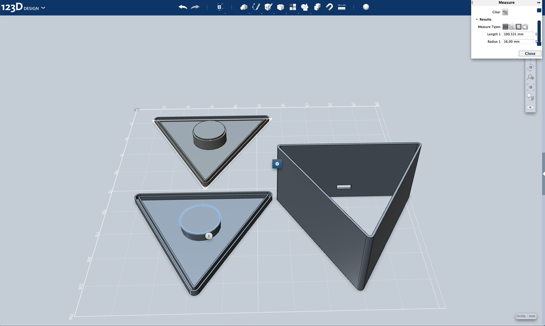 3d_printing_Screen_Shot_1.png