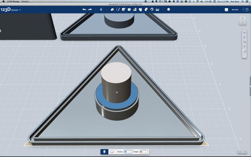 3d_printing_Screen-Shot-2.png