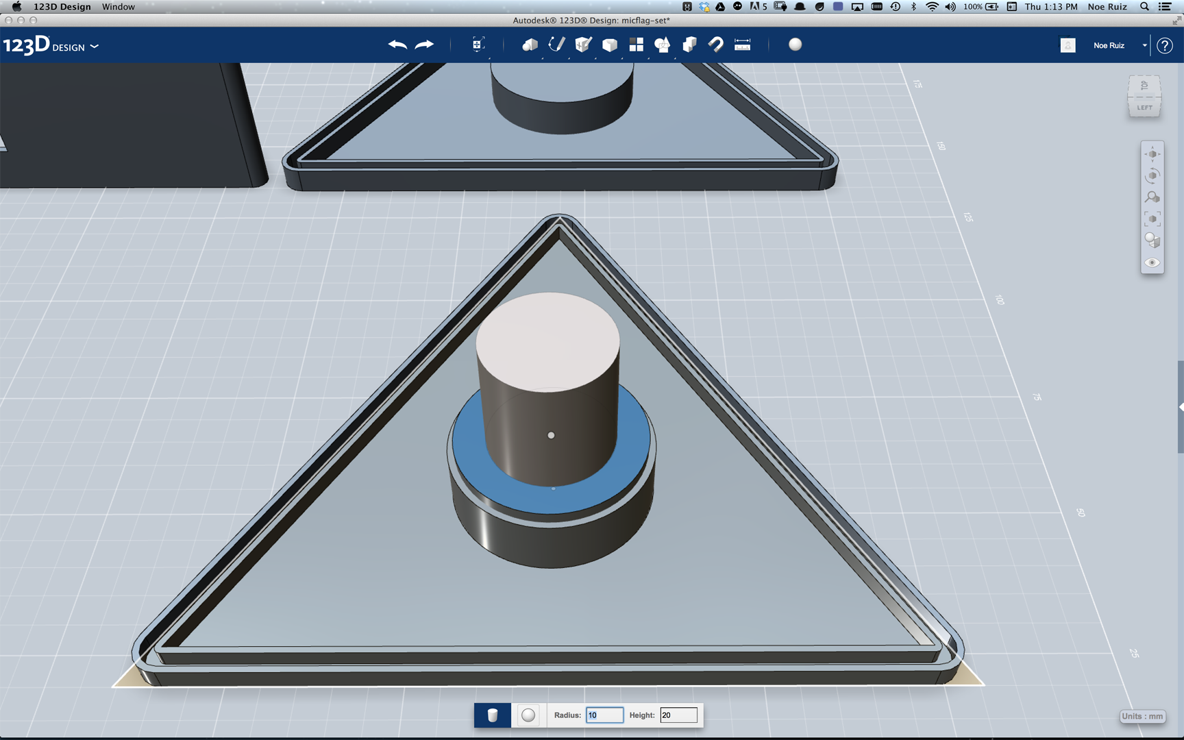 3d_printing_Screen-Shot-2.png