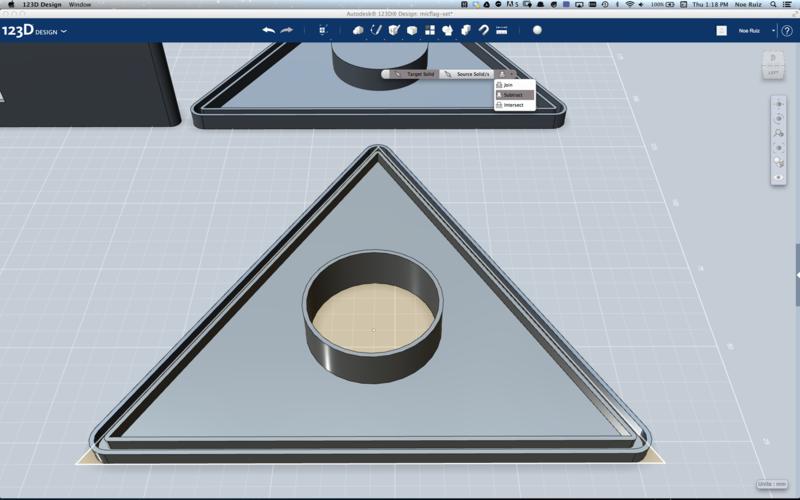 3d_printing_Screen-Shot-3.png