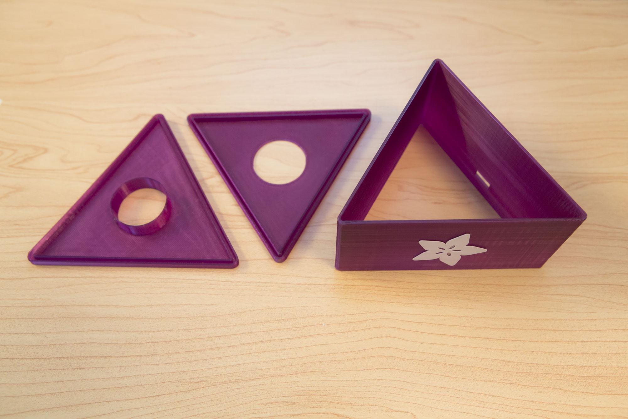 3d_printing_print-parts.jpg