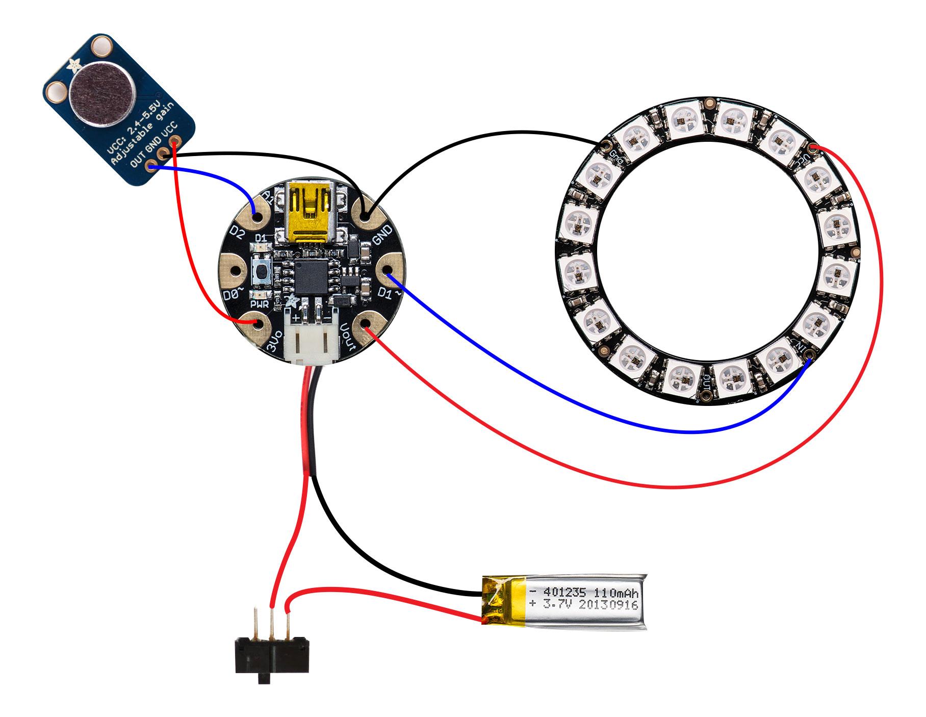 3d_printing_micFlag-circuit-Layout.jpg