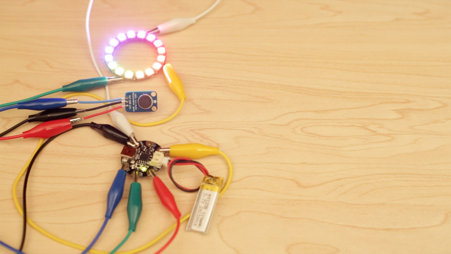3d_printing_prototype-circuit.jpg