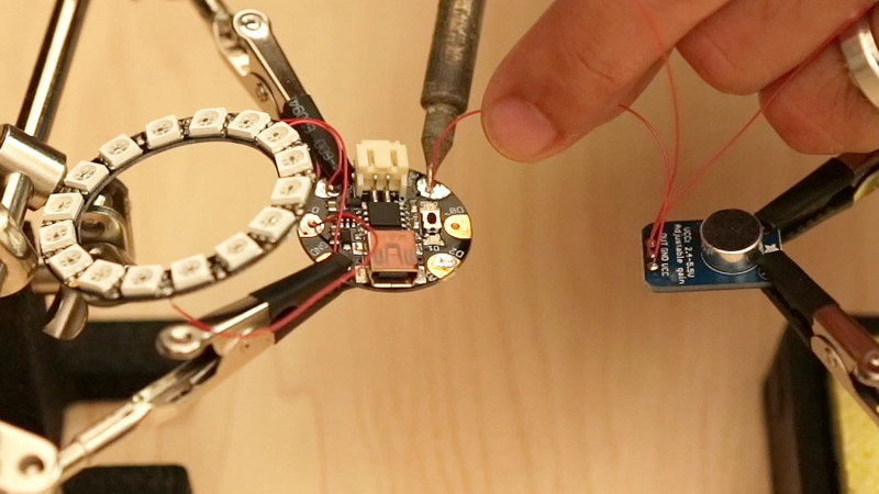3d_printing_soldering-components.jpg