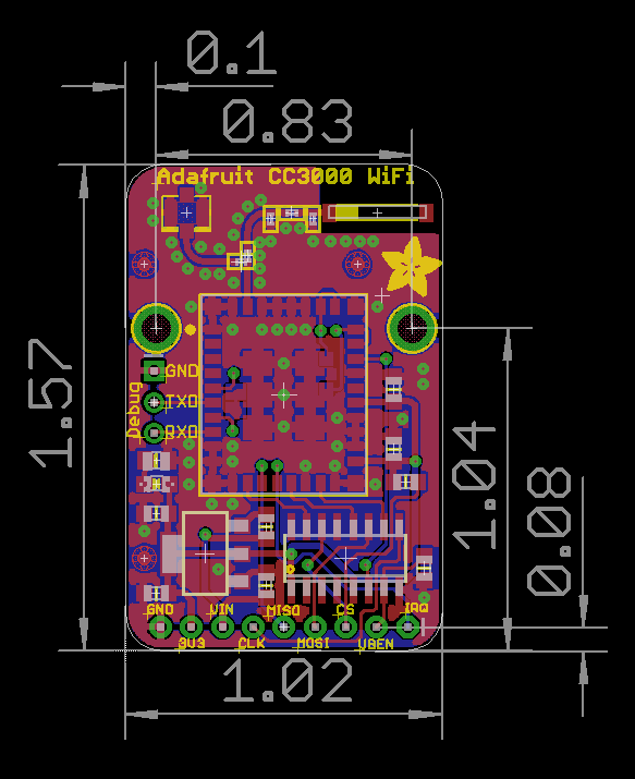 adafruit_products_cc3kdiagram.png