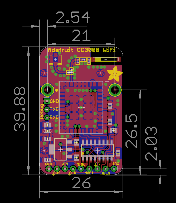 adafruit_products_cc3kdiagrammm.png