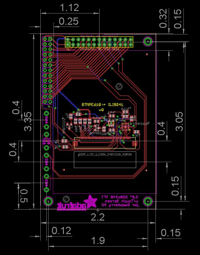 raspberry_pi_pitftdiagram.png