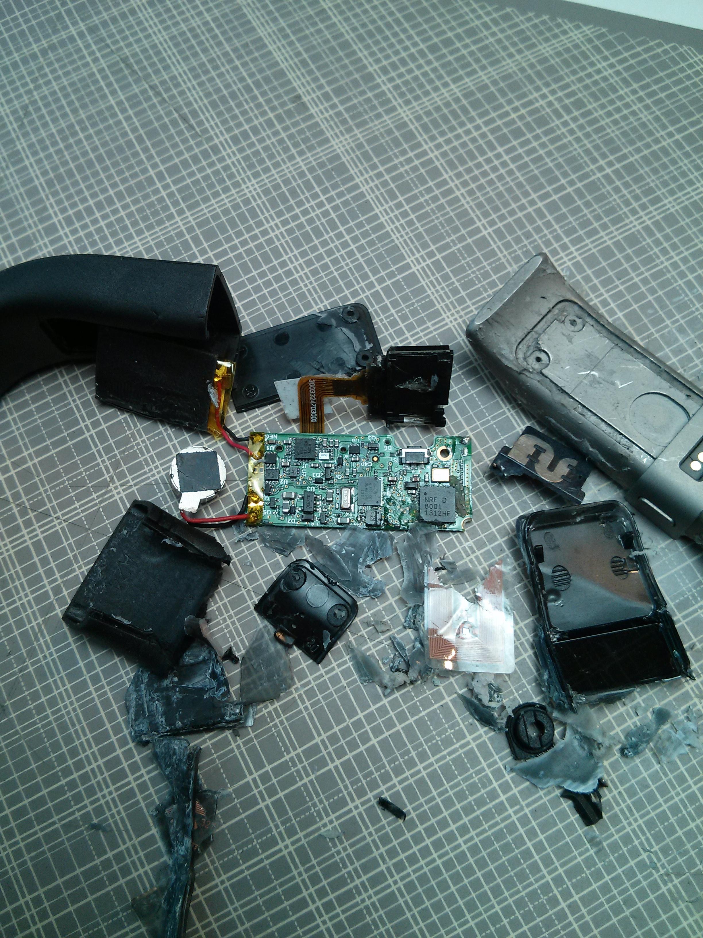 sensors_IMG_20131206_132125.jpg