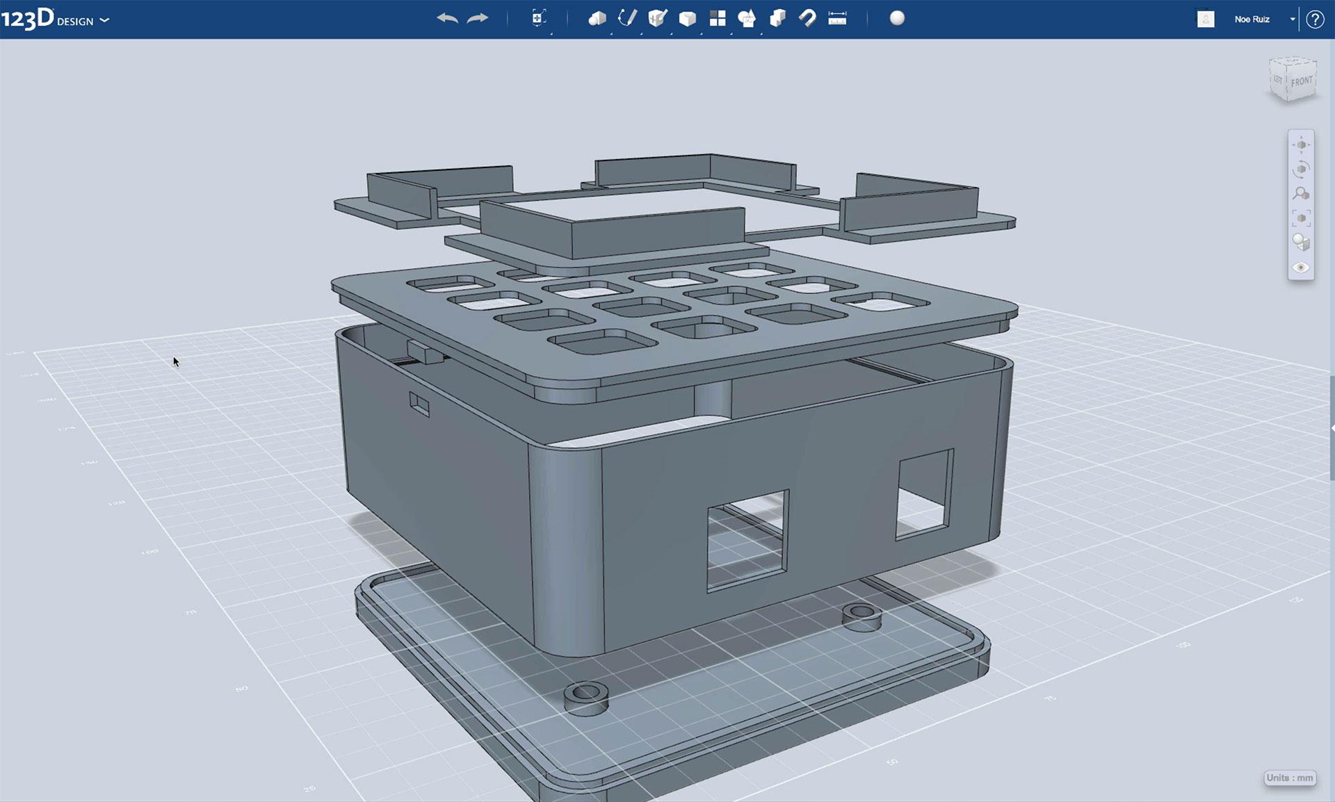 3d_printing_case-123d.jpg