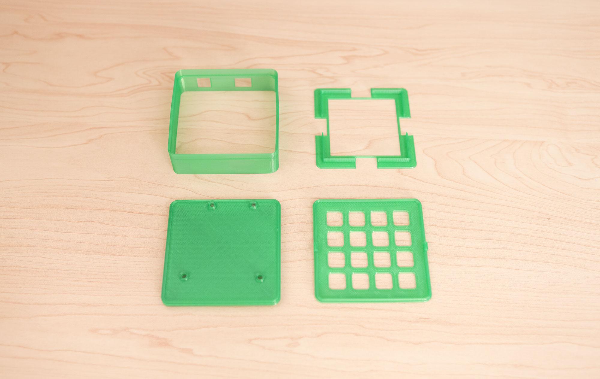 3d_printing_printed-parts.jpg