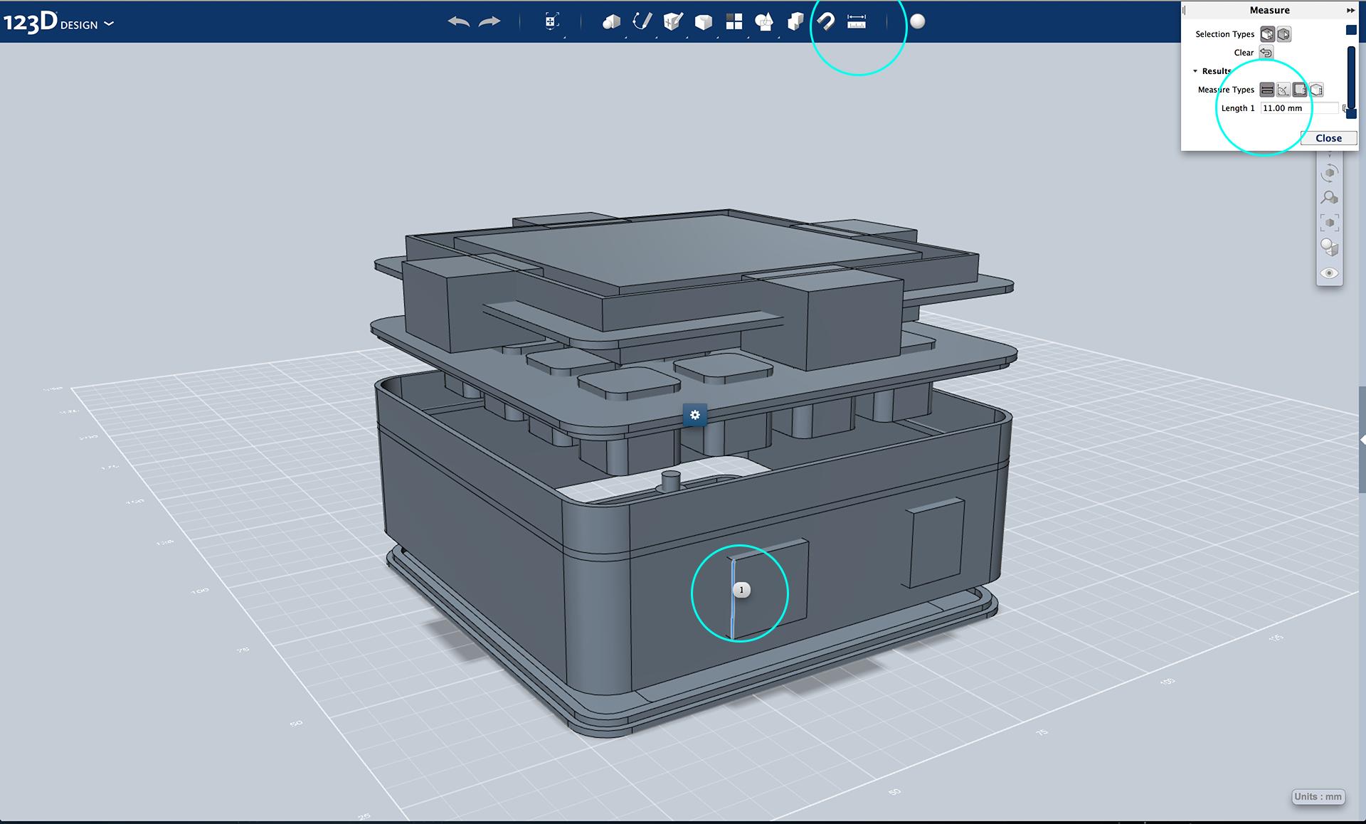 3d_printing_123d-measure.png