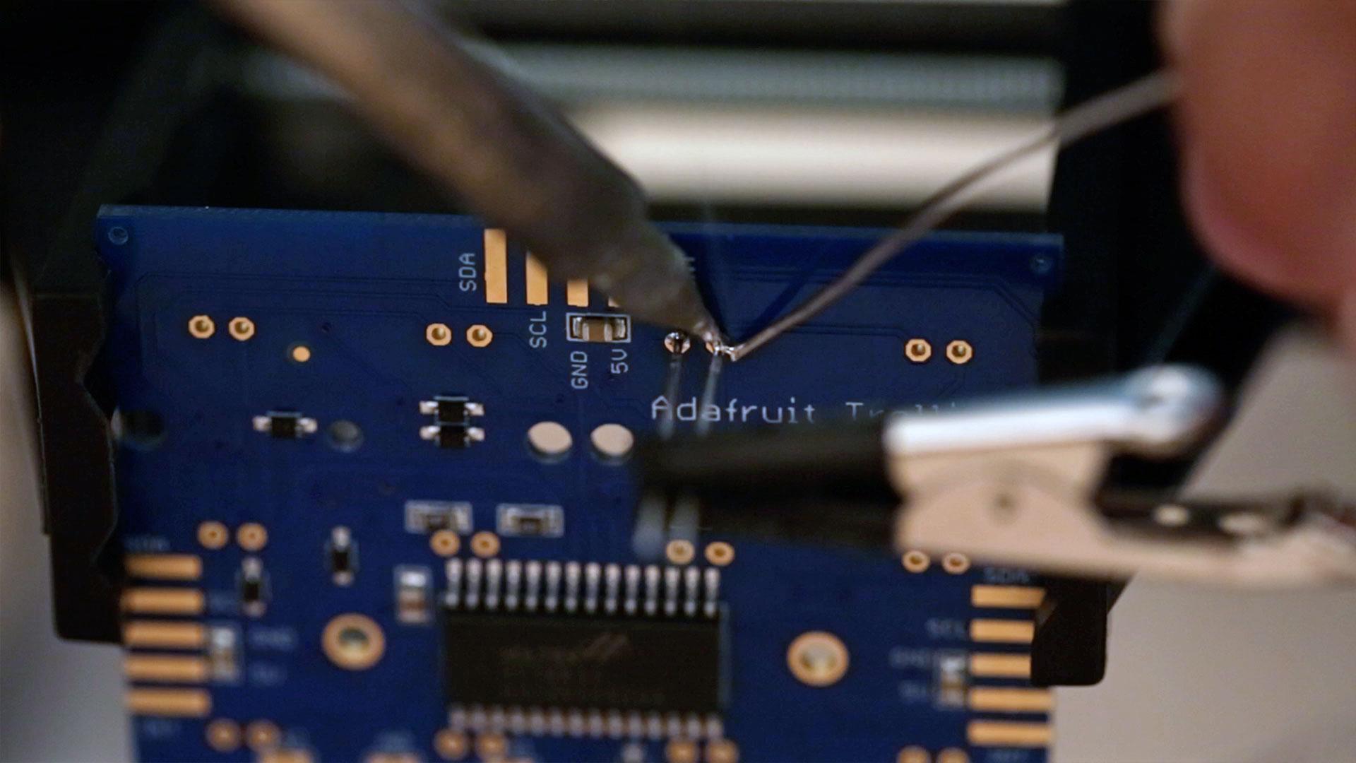 3d_printing_solder-leds.jpg