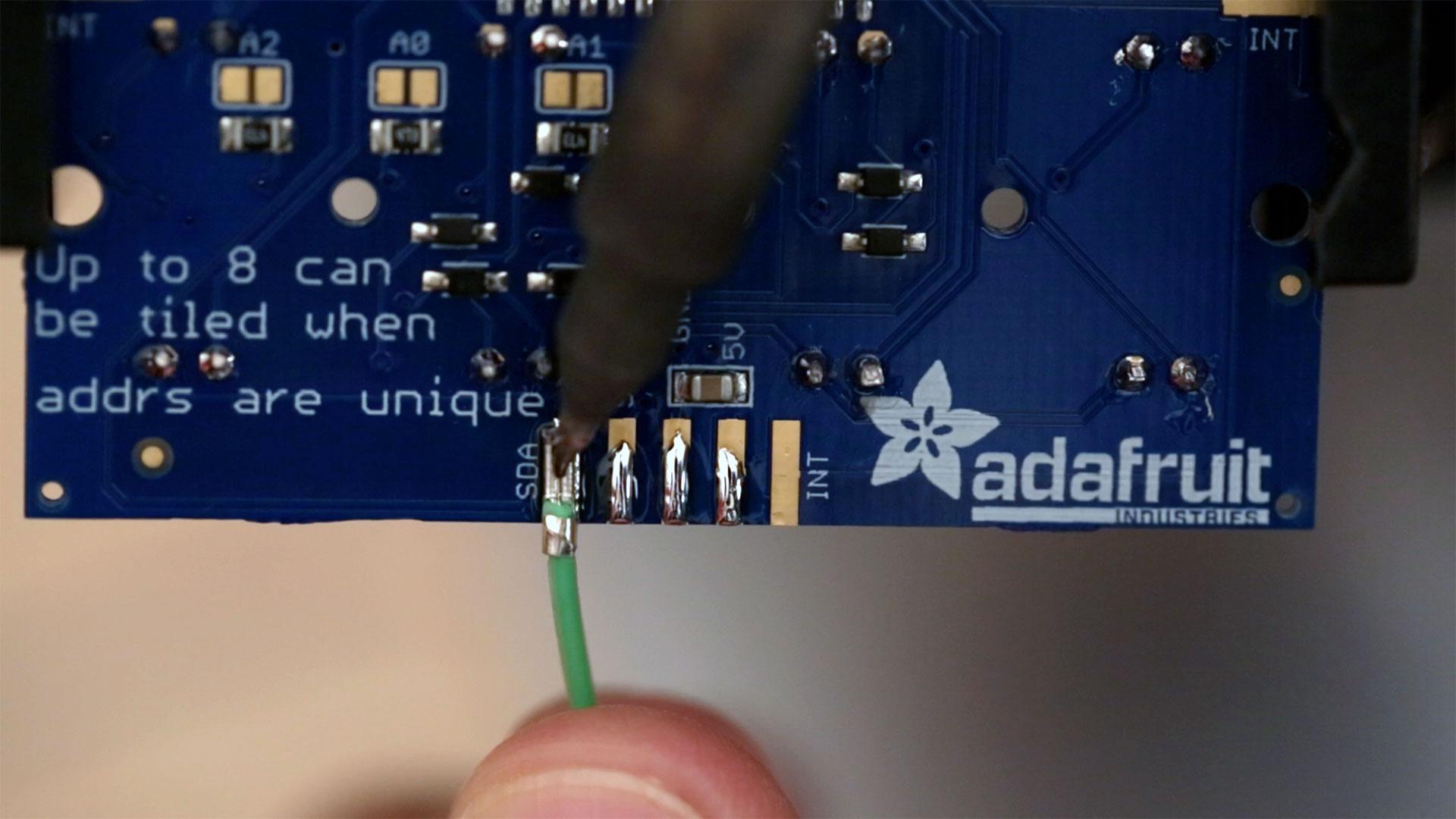 3d_printing_solder-trellis.jpg