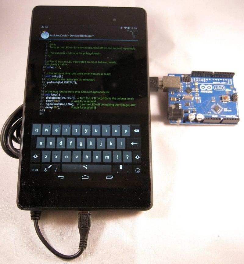 Arduino uno download for windows 7