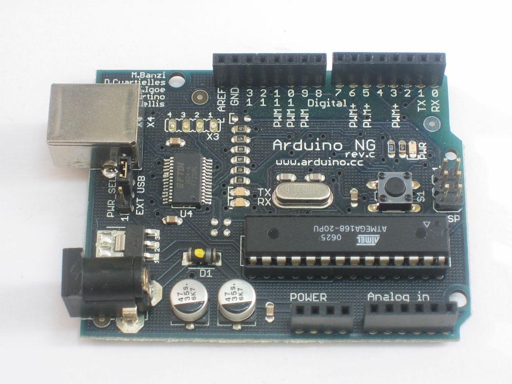 learn_arduino_arduinong.jpg