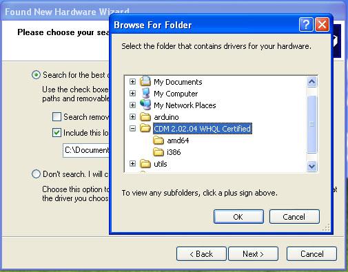 learn_arduino_browsedriver.jpg