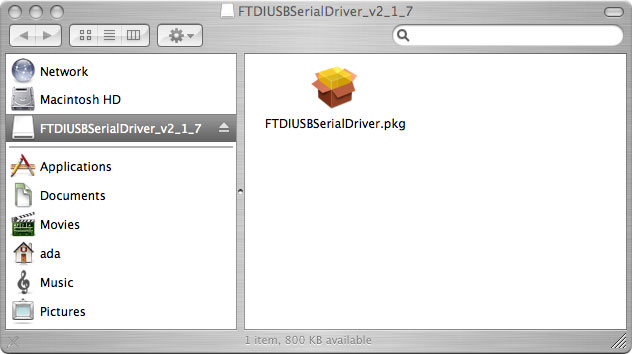 learn_arduino_driverdmg.jpg