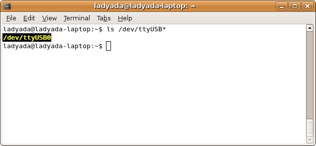 learn_arduino_lstty.png