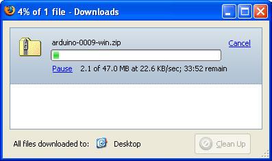 learn_arduino_downloadsoft.jpg