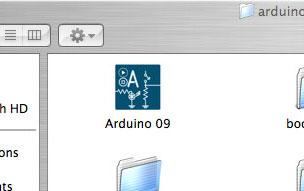 learn_arduino_macarduinoicon.jpg