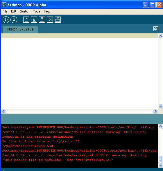 learn_arduino_winworkspacestart.jpg