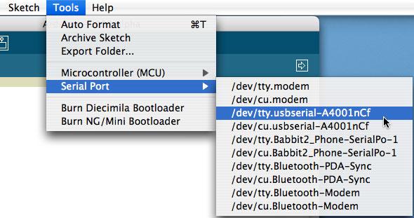 learn_arduino_macselectport.jpg
