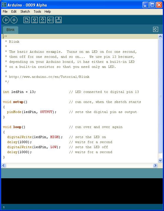 learn_arduino_winblinkopened.jpg
