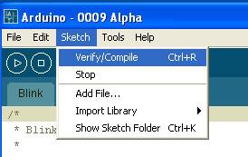 learn_arduino_winverifyblink.jpg