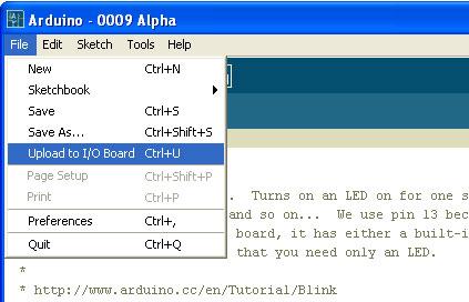 learn_arduino_winupload.jpg