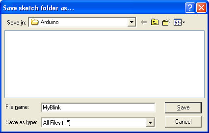learn_arduino_saveasmyblink.jpg