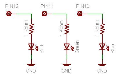 learn_arduino_lesson3sch7.jpg