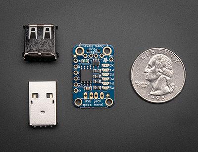 instruments_1549kit_MED.jpg