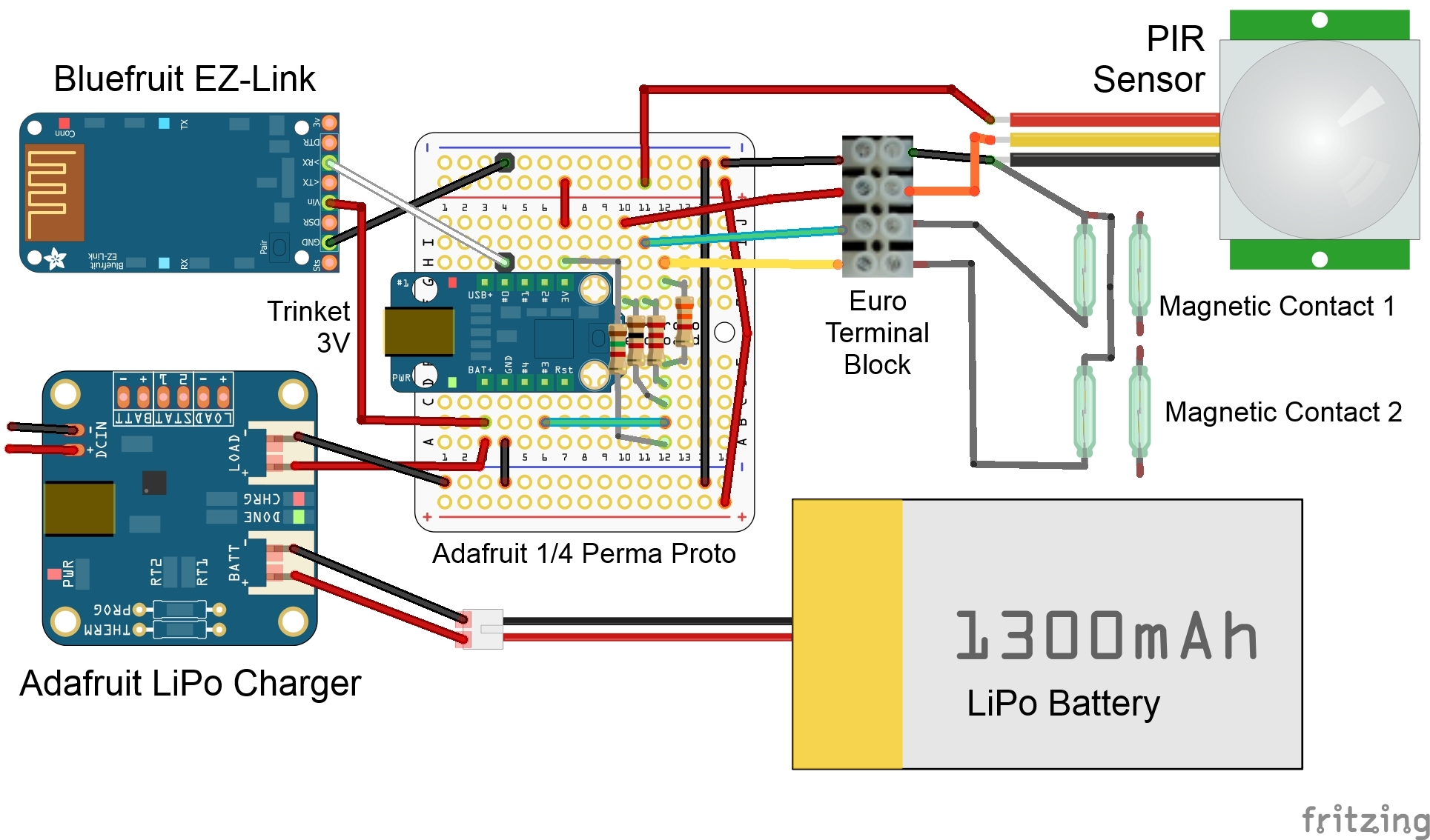 trinket_Alarm-Bluefruit-Annotated.jpg