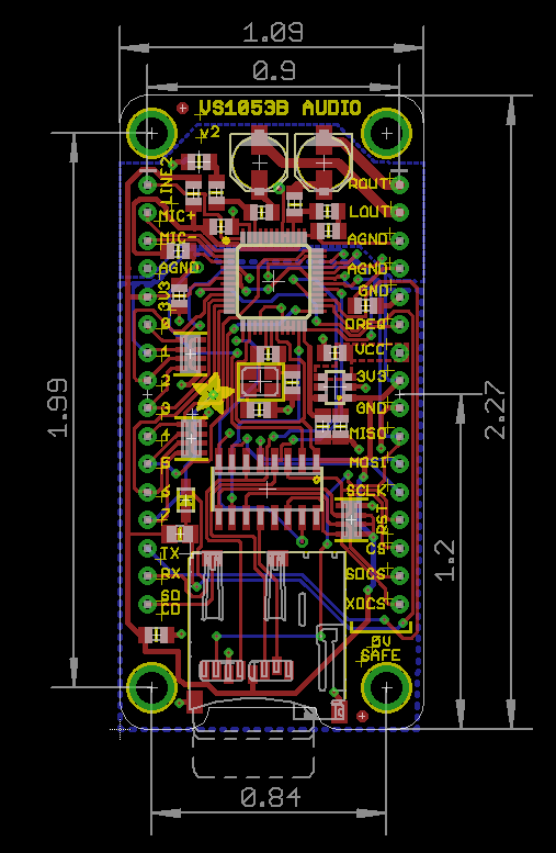 adafruit_products_vs1053dims.png