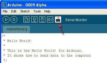 learn_arduino_serialmonitor.jpg