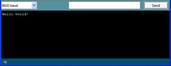 learn_arduino_serialhelloworld.jpg