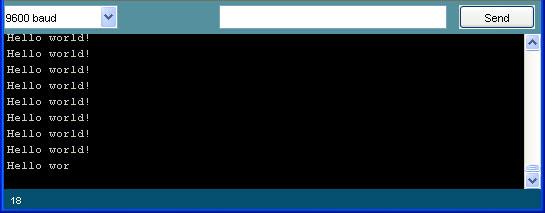 learn_arduino_fasthello.jpg