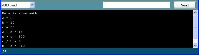 learn_arduino_basicmath.jpg